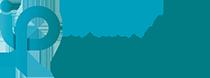 Ирина Платонова Logo